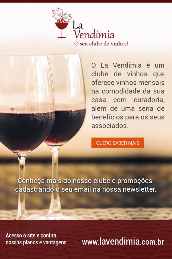 Lavendimia - Venda de vinhos online e clube de vinhos